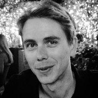 Michael Shaw | Social Profile