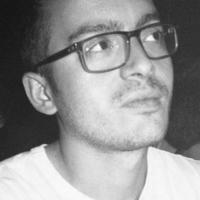 Hubert   Social Profile