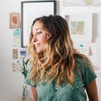 Becky Simpson | Social Profile