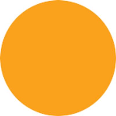 followfinder | Social Profile