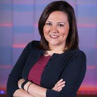Susan Bahorich | Social Profile