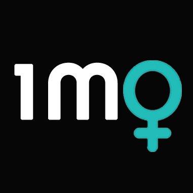 1 Million Women | Social Profile
