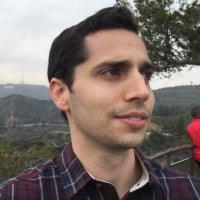 Brett Rosner | Social Profile