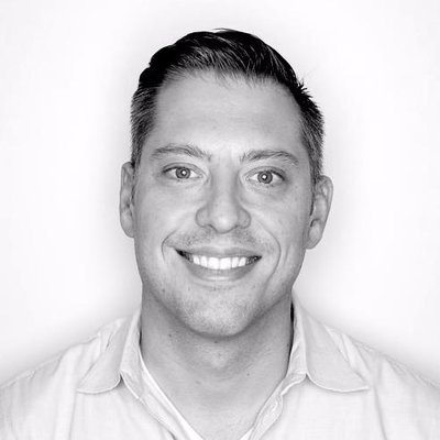 Dominic Preuss | Social Profile