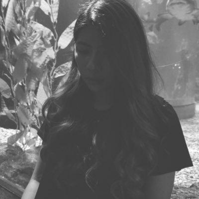 bas devilll | Social Profile
