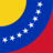 @venezuelaprensa
