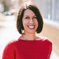 Lisa Jarvis | Social Profile