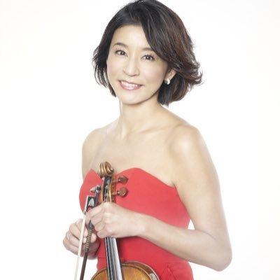 高嶋ちさ子official | Social Profile