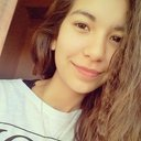Oriana.s (@014Oriana) Twitter