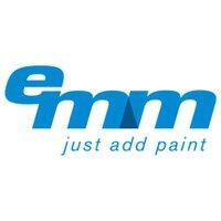 EMM_global