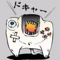 shiryo teshigawara | Social Profile