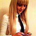Tanya (@001Kalashnikova) Twitter