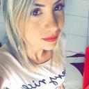Carla Coutinho (@cassiecoutinho) Twitter