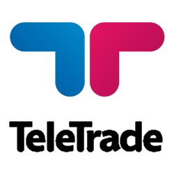 teletrade_ua