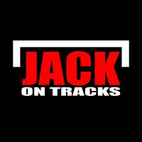 jackontracks
