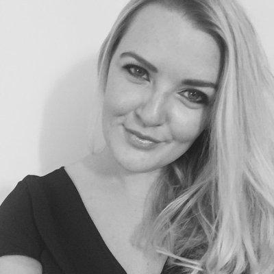Kat Shenton | Social Profile