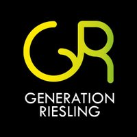 gen_riesling