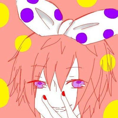 苺☆みるく | Social Profile