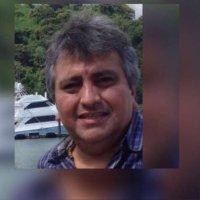 Juan Carlos Marambio | Social Profile