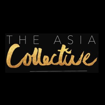 The Asia Collective | Social Profile