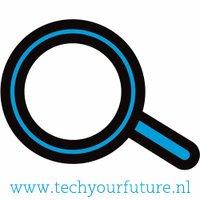 TechYourFuture_