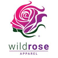 WildRoseApparel | Social Profile