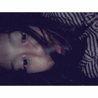 @Hafiss_Dhasilva