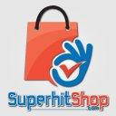 SuperhitShop
