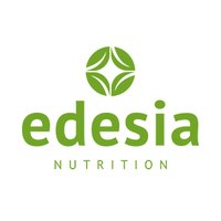 Edesia | Social Profile