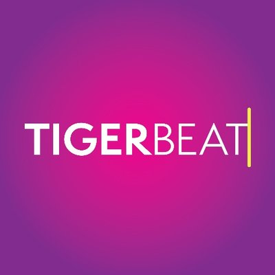 TigerBeat | Social Profile