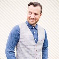 Jason Pannell | Social Profile