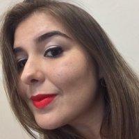 Anna Carol Boaretto | Social Profile