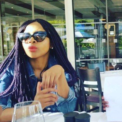 makosha m | Social Profile