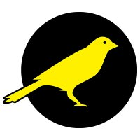 Canary Foundation | Social Profile