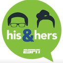 Photo of HisAndHers's Twitter profile avatar