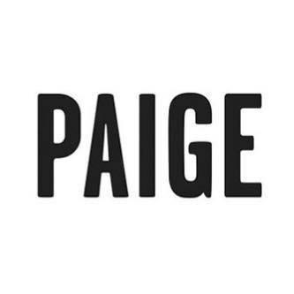 PAIGE | Social Profile