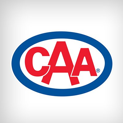 CAA Social Profile