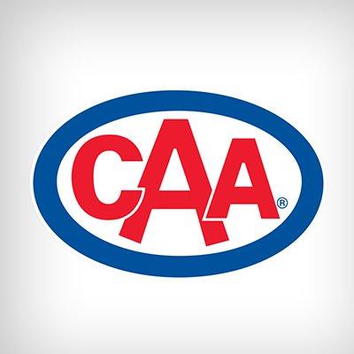 CAA | Social Profile