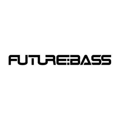 Future Bass | Social Profile