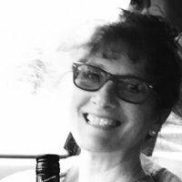 Lisa Kenny | Social Profile