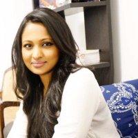 @brindhasitham - 11 tweets