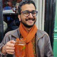 Vivek Vivekster | Social Profile
