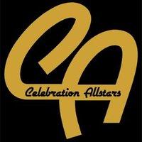 celebrational