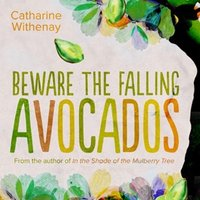 Catharine Withenay | Social Profile