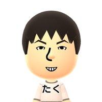 閃き☆MMMBOP   Social Profile