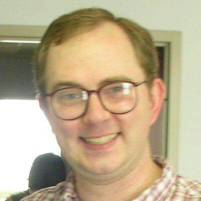 Dave Hersam | Social Profile