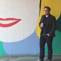 Peter Lambie | Social Profile