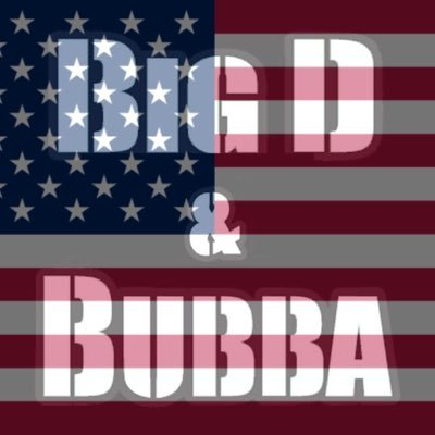 Big D and Bubba | Social Profile