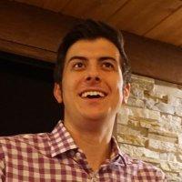 Brad Gessler | Social Profile