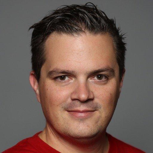 Sven Fechner Social Profile
